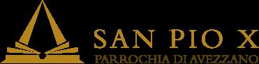 Parrocchia San Pio X messe ad Avezzano