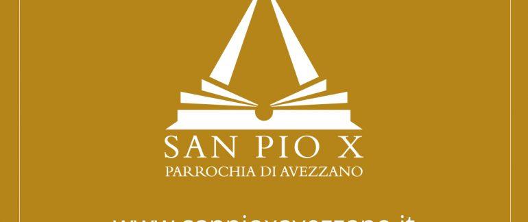 Parrocchia di San Pio X di Avezzano
